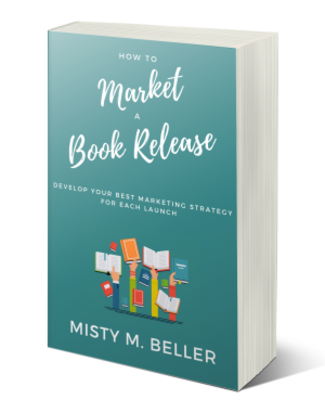 Md 1522162428 how to market a book release paperback