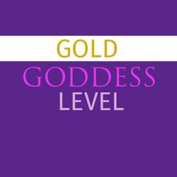 Sm 1496962470 lglg gold
