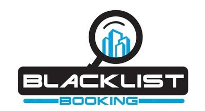 Md 1500495496 blacklist logo short